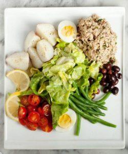 alimentos e comidas